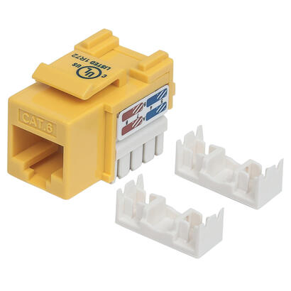 intellinet-210584-modulo-de-conector-de-red