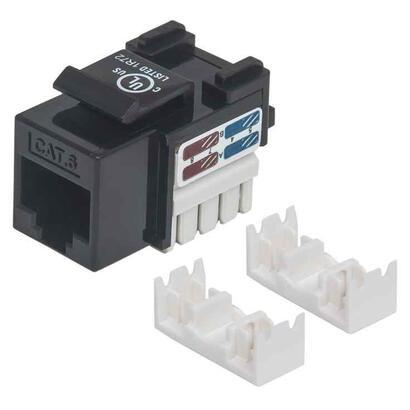 intellinet-210720-modulo-de-conector-de-red