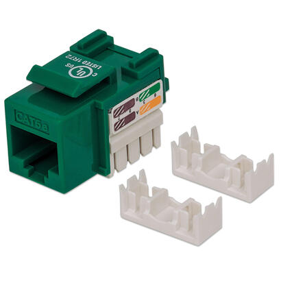 intellinet-210997-modulo-de-conector-de-red