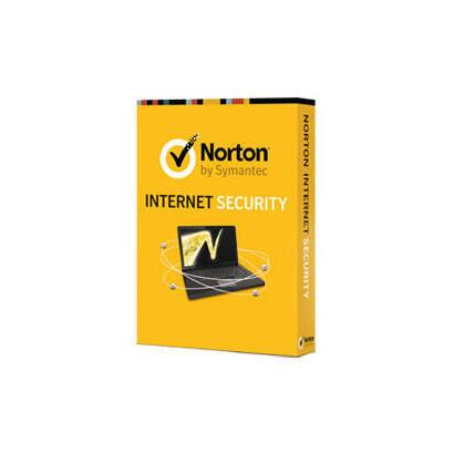 nortonlifelock-norton-security-premium-30-licencia-completa-1-licencias-1-anos-aleman