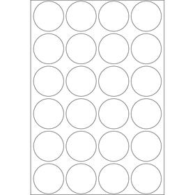 herma-vielzwecketiketten-weiss-25-mm-rund-papier-768-st