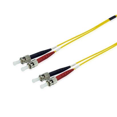 equip-252232-cable-de-fibra-optica-2-m-os2-st-amarillo