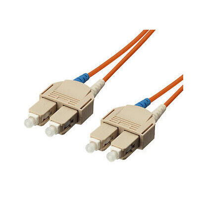 equip-253320-cable-de-fibra-optica-10-m-om1-sc-naranja