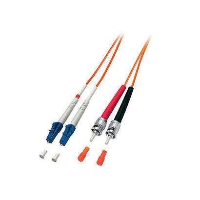 equip-lcst-50125m-10m-cable-de-fibra-optica-om2-naranja