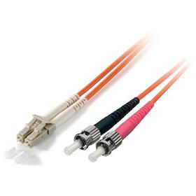 equip-254231-cable-de-fibra-optica-1-m-os2-lc-st-amarillo