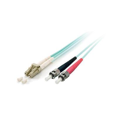equip-255217-cable-de-fibra-optica-15-m-om3-lc-st-turquesa