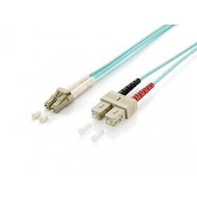 equip-255319-cable-de-fibra-optica-05-m-om3-lc-sc-turquesa