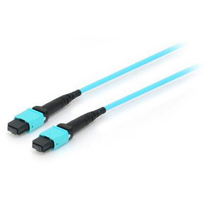 equip-25555507-cable-de-fibra-optica-5-m-om4-mtp-cian