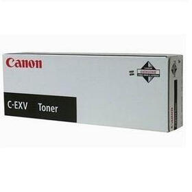 tambor-original-canon-exv29-tricolor-2779b003