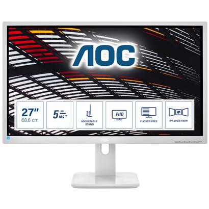 monitor-aoc-27-27p1gr-1609-hdmidvidp4xusb-ips-lift