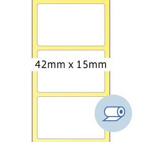 herma-rollenetiketten-weiss-42x15-mm-papier-matt-5000-st