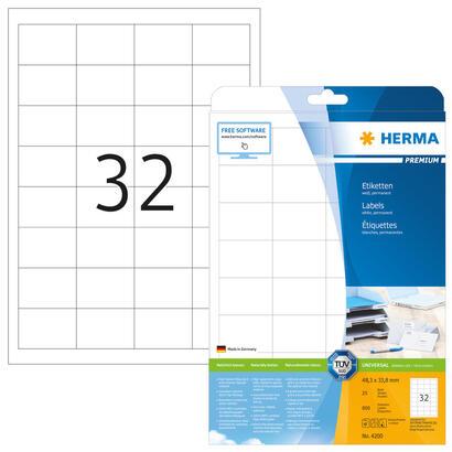 herma-4200-etiqueta-de-impresora-blanco-etiqueta-para-impresora-autoadhesiva