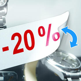herma-4203-etiqueta-de-impresora-blanco-etiqueta-para-impresora-autoadhesiva