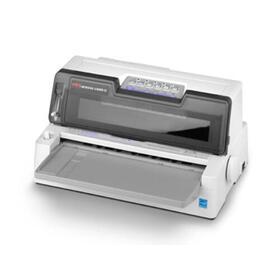 impresora-oki-matricial-ml-6300fb-sc