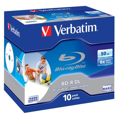 verbatim-disco-bluray-50gb-10pcs-jewc-6x-wide-printable-no-id