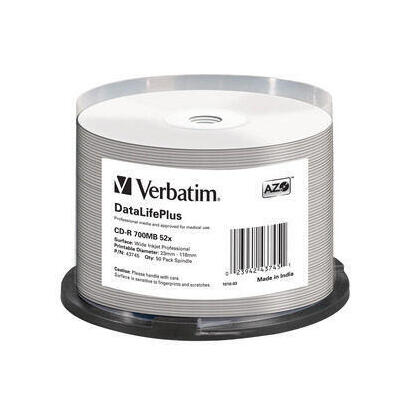 cd-r-verbatim-700mb-50pcs-spindel-dl-white-printable