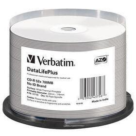 cd-r-verbatim-700mb-50er-spindel-dl-wide-thermal-prinable