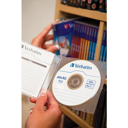 bluray-verbatim-100gb-5pcs-bd-r-jc-printable