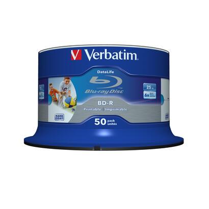 bd-r-verbatim-datalife-sl-6x-25gb-ijp-50-pack-spindel