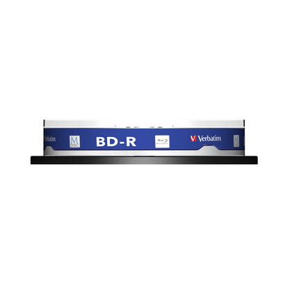 m-disc-verbatim-bd-r-25gb-4x-inkjet-printable-spindle