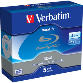 bd-r-verbatim-datalife-sl-6x-25gb-5pk-jewel-case-no-id-retail