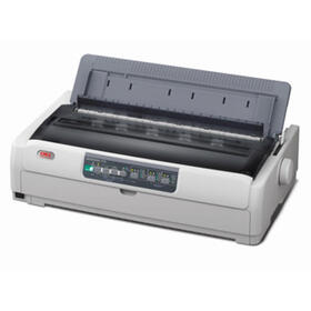 impresora-oki-matricial-ml-5721eco