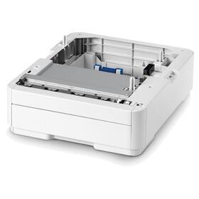 2-bandeja-papel-oki-para-impresoras-laser-530-hojas