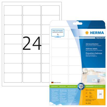 herma-4500-etiqueta-para-direccion-blanco