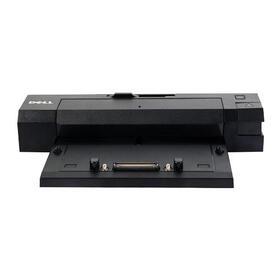 dell-452-11506-base-para-portatil-y-replicador-de-puertos-acoplamiento-negro