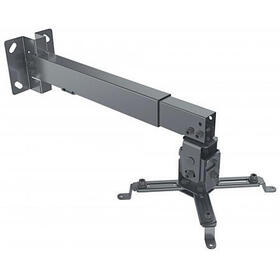 manhattan-461207-montaje-para-projector-paredtecho-negro