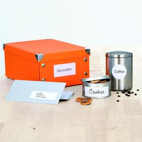 freidora-por-aire-ariete-4616-1300w-200-26l-temporizador-7-programas-libro-recetas-incluido