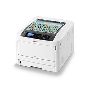 oki-impresora-color-c834nw-euro