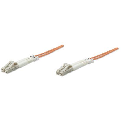 intellinet-50m-lc-mm-cable-de-fibra-optica-5-m-om1-naranja