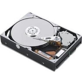 lenovo-4xb0m60786-disco-duro-interno-25-500-gb-serial-ata-iii