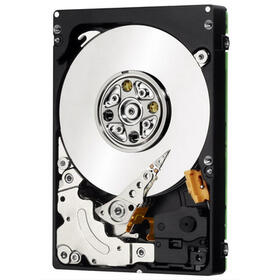 lenovo-4xb0p21128-disco-duro-interno-25-2000-gb-serial-ata-iii