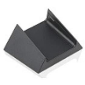 lenovo-4xf0n03160-parte-carcasa-de-ordenador-base