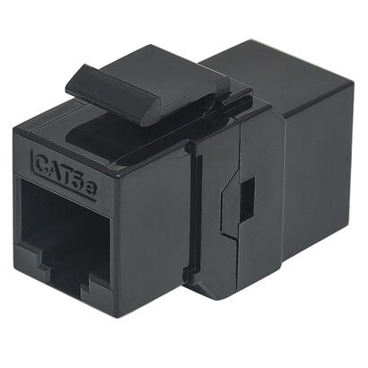 intellinet-504775-conector-rj-45-negro
