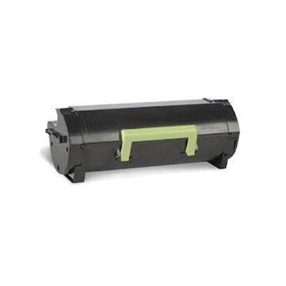 toner-lexmark-502ue-50f2u0e-black-20000-seiten