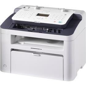 canon-i-sensys-l150-fax-laser-336-kbits-200-x-400-dpi-a4-negro-blanco
