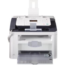 canon-i-sensys-l170-fax-laser-336-kbits-200-x-400-dpi-a4-negro-blanco