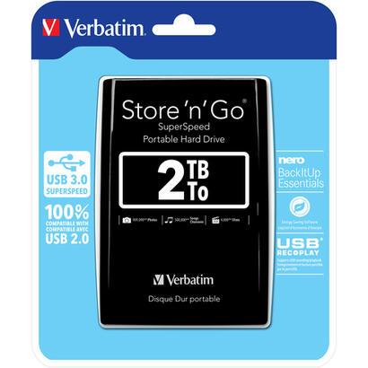 verbatim-63cm-25-2tb-usb-30-store-n-go-black-retail