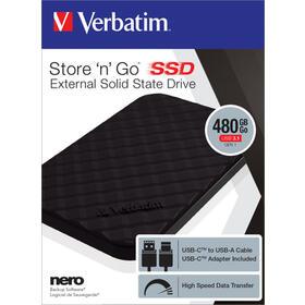 ssd-480gb-verbatim-store-n-go-25-gen-1-usb-31-schwarz-retail