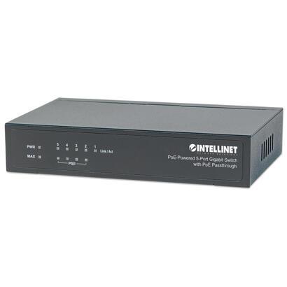 intellinet-switch-5x-ge-4x-pse-poe-1x-pd-ieee-8023az