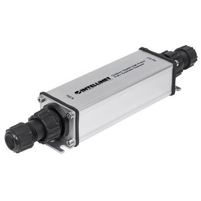 intellinet-poe-extender-gigabit-para-exteriores-alta-potencia-hasta-100m
