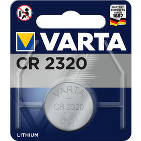 varta-pila-boton-litio-cr2320-3v-blister1