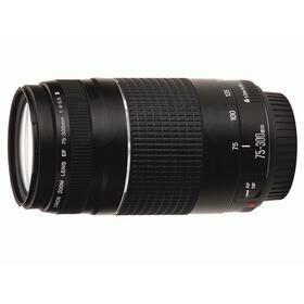 canon-tele-zoom-objektiv-ef-75-300mm-140-56-iii