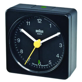 braun-bnc-002-reloj-de-sobremesa-de-cuarzo-negro-plaza