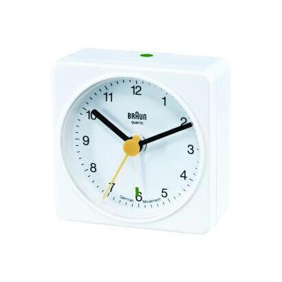 braun-bnc-002-reloj-de-sobremesa-de-cuarzo-blanco-plaza