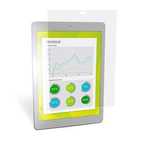 3m-protector-de-pantalla-antirreflejos-de-para-ipad-air-12pro-97-de-apple-transparente-43-tira-adhesiva-246-cm-97-197-x-148-mm-a