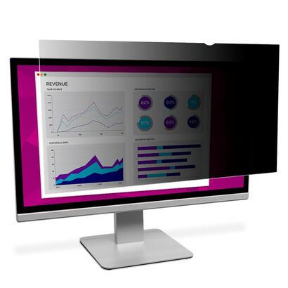3m-filtro-de-privacidad-high-clarity-de-para-monitor-de-escritorio-con-pantalla-panoramica-de-24